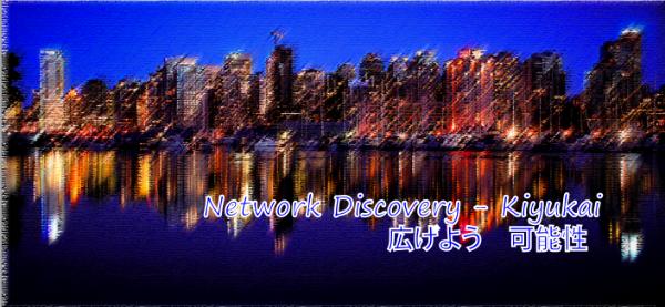 Network-2 (2)
