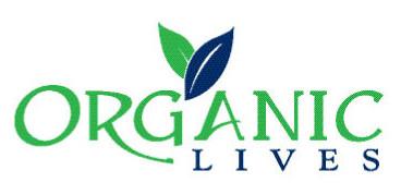 OrganicLivesNowAvailable