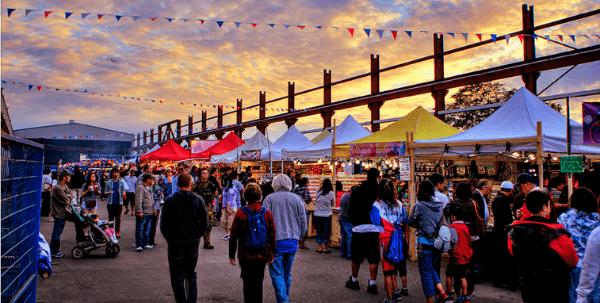 Richmond-Night-Market_th