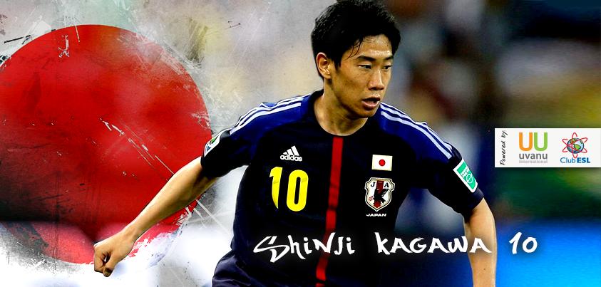 Shinji-Kagawa_JP