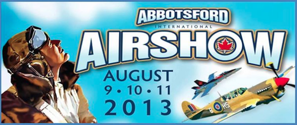 abbotsfordairshow2013