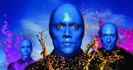 blueman_thum