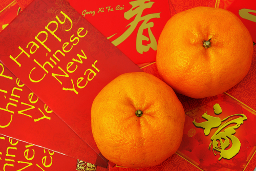 chinese-new-year-red-envelopes-oranges