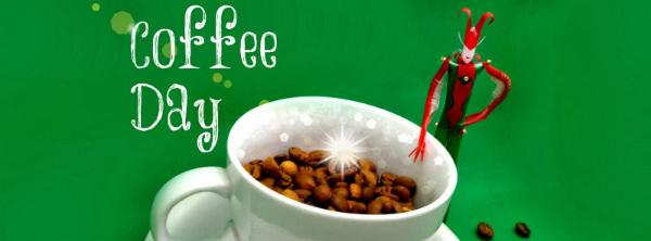 coffee-day2_mini