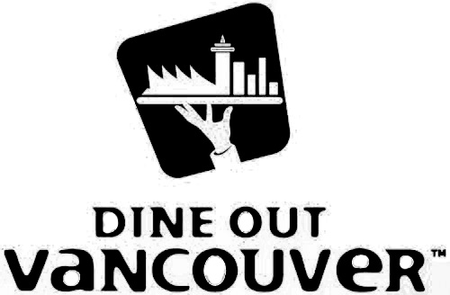 dine-out-vancouver