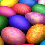 egg-150x150