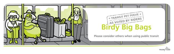 etiquette_birdy