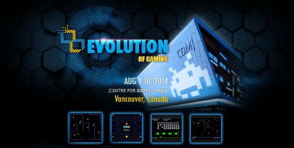 evolutionofgaming_th
