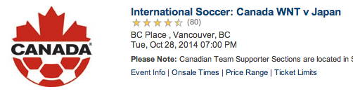 canadajapansoccer