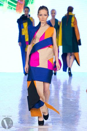 fashion-week2