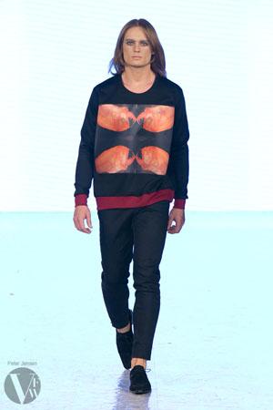fashion-week3