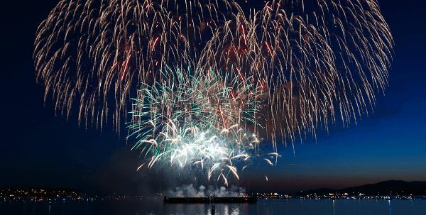 fireworks_th