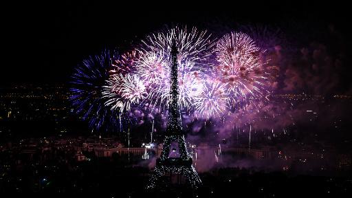fireworksparis