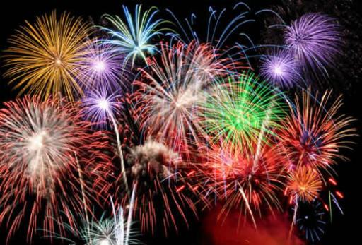 fireworksusa2