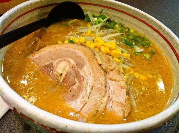 foodpic4816192_mini