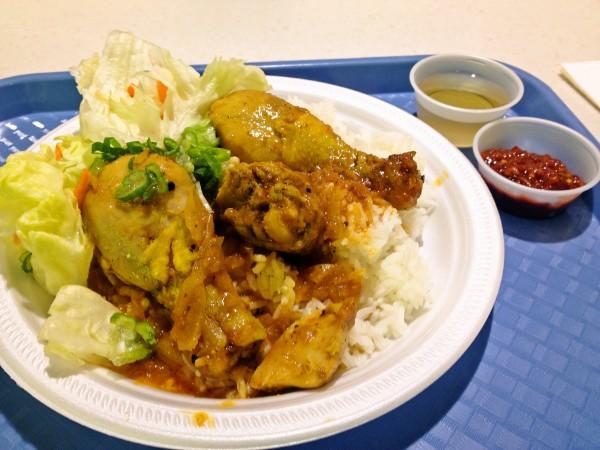 foodpic4816195_mini
