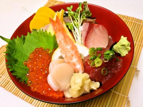 foodpic4816285_mini