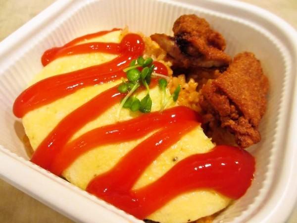 foodpic4816302_mini