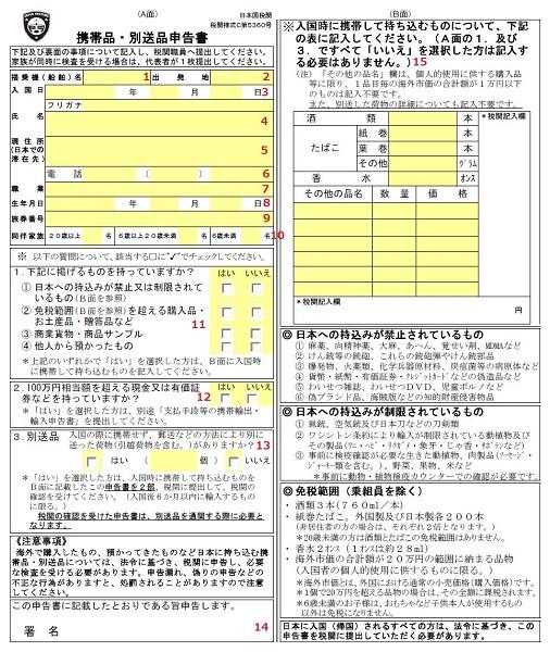 form_C_mini600