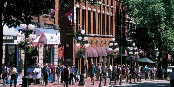 gastown_shopping