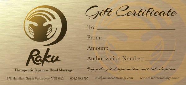 giftcertificate-2