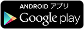 googleplay_60