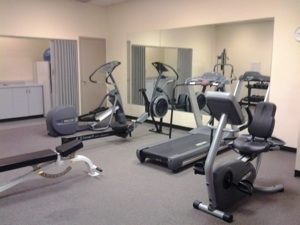 gym-vancouver-study-abroad-center