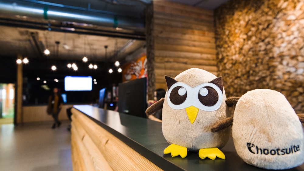 hootsuite-lobby1