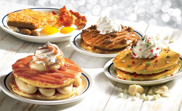 ihop-seasonal-pancakes