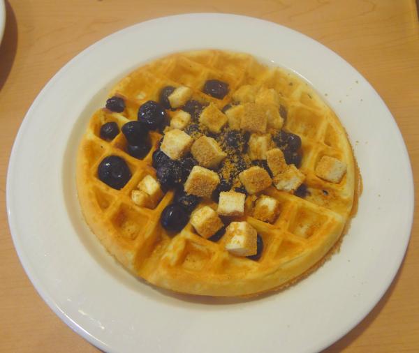 ihop_blueberry