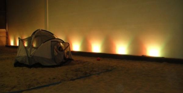 indoor-camp