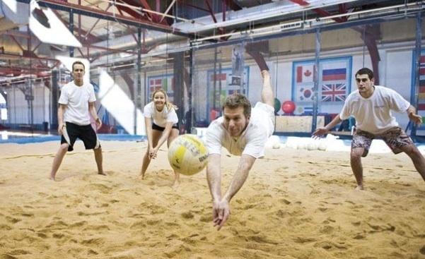 indoor-volleyball