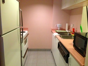 kitchen-vancouver-study-abroad-center