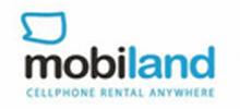 mobiland2