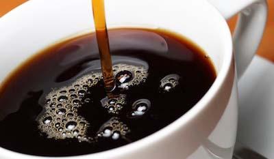 news-coffee_fest_seattle_3