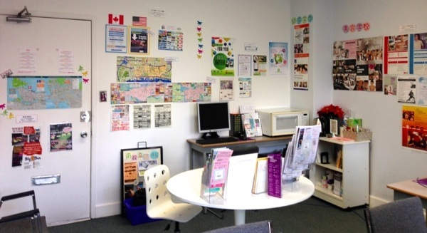 office2-vancouver-study-abroad-center