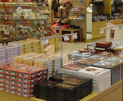 omiyage-store01