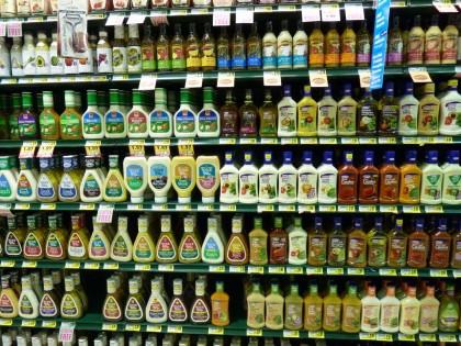 salad-dressing-aisle