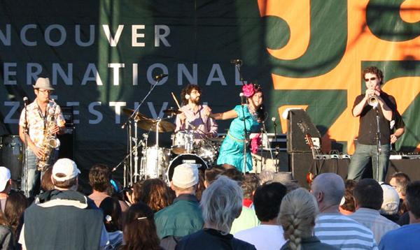 sekoya-vancouver-jazz-festival