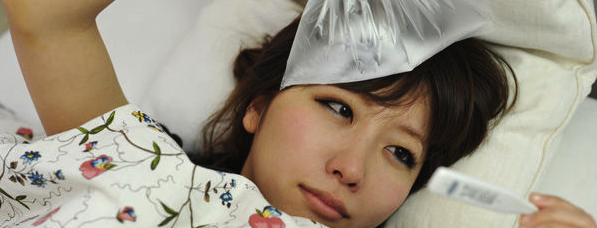 sick girl2