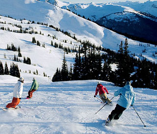 skiing-canada