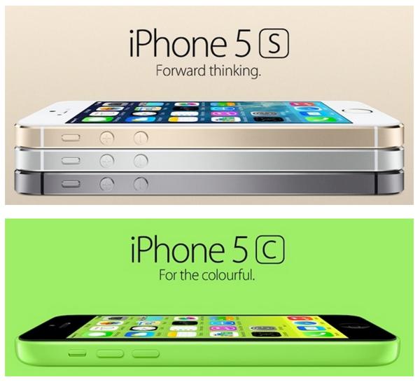 th_iphone5S5C