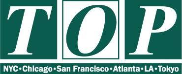 top-us-logo