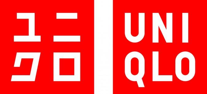 uniqlo_logo_montreal