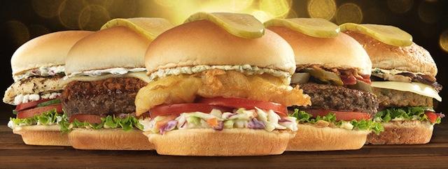 whitespot_burgers