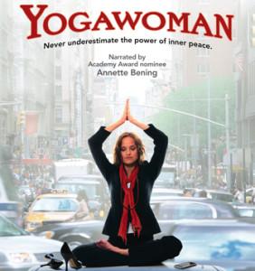 yogawoman1
